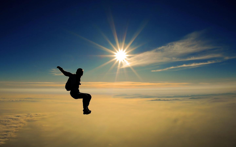 1465823000.skydiving-insurance