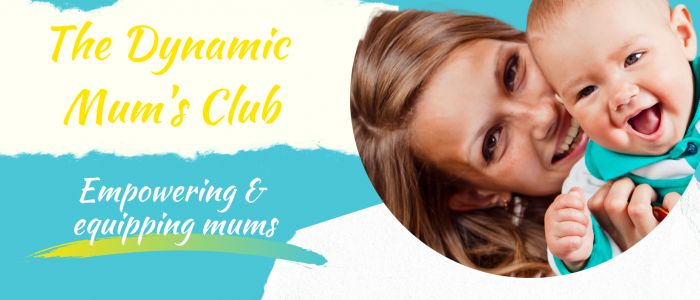 Dynamic mums club